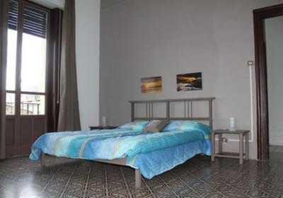 Bed And Breakfast Nica Domus
